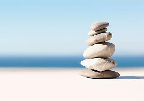 Одна дзэнская притча: Как повиноваться?