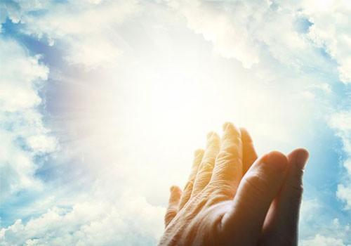 Зачем сдерживать себя, управлять собой и совершенствоваться, если жизнь дана один раз?