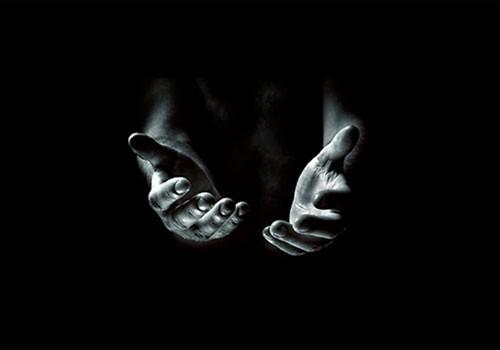 Одна суфийская притча: «не осталось времени»