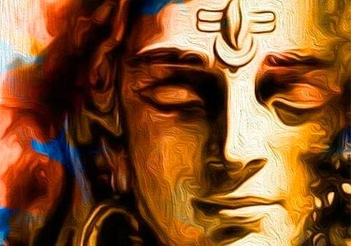 Шива Свародайя. 276-300
