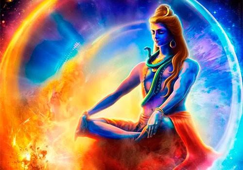 Шива Свародайя. 150-179