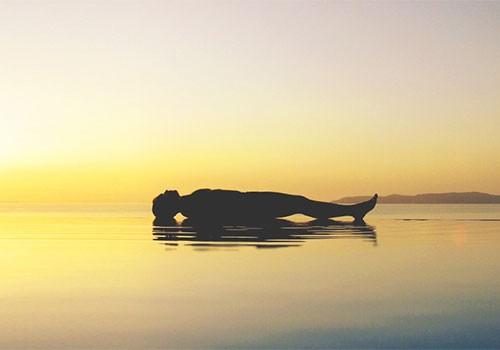 Применение Йога Нидры в терапии