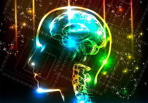 13 общих правил, от которых зависят впечатления, полученных памятью