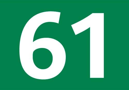 61 способ экономии времени Алана Лакейна