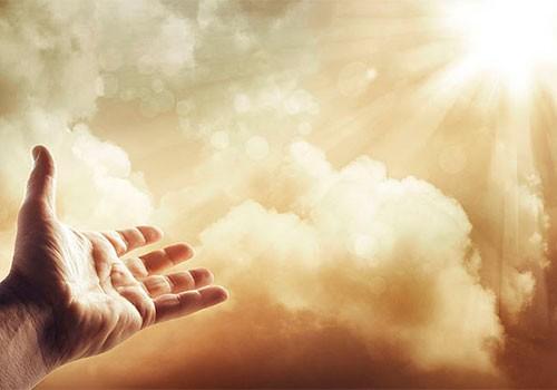 Почему должно быть наказание за грехи и награда за добродетели?