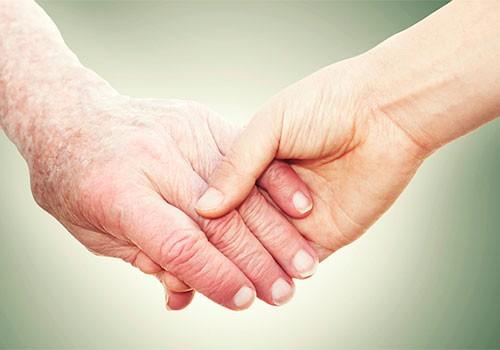 Всемирный день борьбы против рака