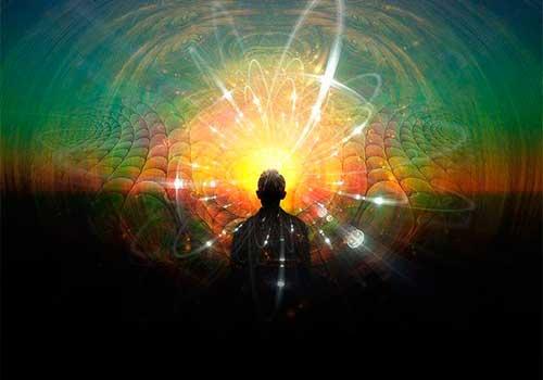 Зачем увеличивать циркуляцию ци между умом и телом?