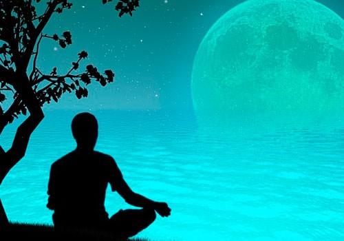 Урок 3. Как часто нужно медитировать?