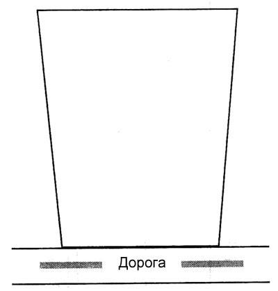 Участок Коровья голова (Гау Мукх)