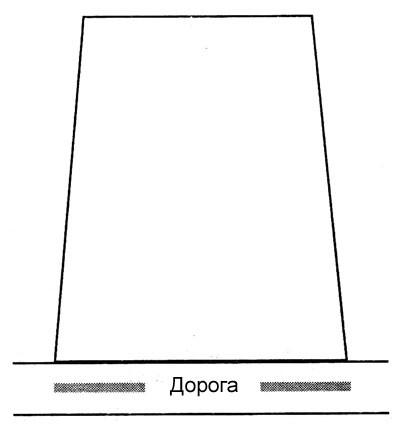 Участок Львиная голова (Шер Мукх)