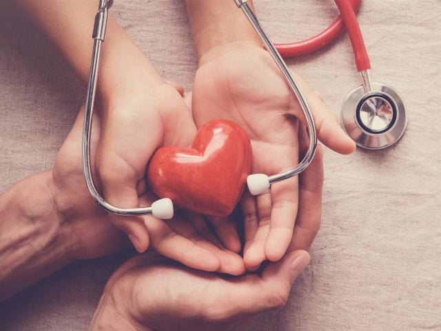 Гипертония: 7 средств и рекомендаций и рецепт райты из огурцов